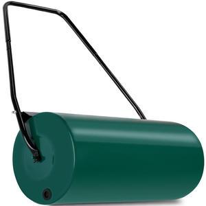 WALEC OGRODOWY DO TRAWY TRAWNIKA 60 CM max 60 kg - 2835557567