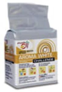 Drożdże winne aktywne ENARTIS FERM ARMOA WHITE -- 500g - 2828000736