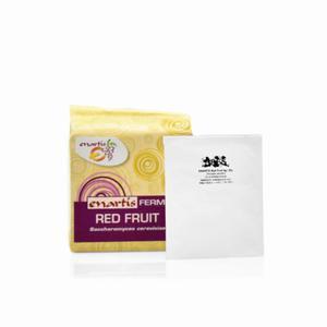 Drożdże winne aktywne ENARTIS FERM RED FRUIT -- 5g - 2865087573