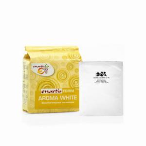 Drożdże winne aktywne ENARTIS FERM AROMA WHITE -- 5g - 2828000760