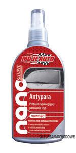 Antypara Preparat zapobiegający parowaniu szyb 250ml - 2822773468