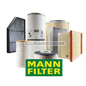 Filtr Powietrza C 2964 - 2822773653