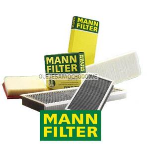 FIltr kabinowy CU 2882 - 2822773815