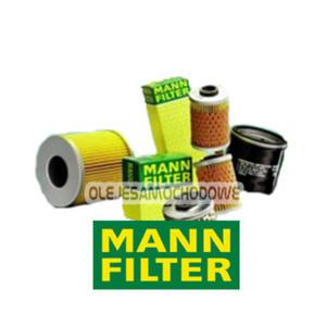 Filtr Oleju W 920/38 - 2822773894