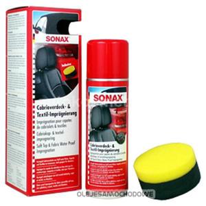 Preparat do mycia starych powłok lakierniczych 400ml - 2884749432