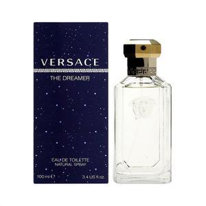 VERSACE The Dreamer perfumy męskie - woda toaletowa 100ml - 100ml - 2857997593