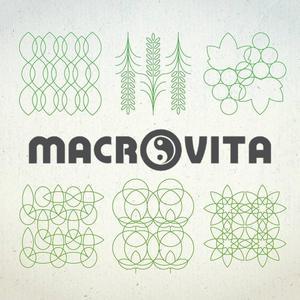 MACROVITA TRADYCYJNE ZIELONE MYDEŁKO NATURALNE z oliwą z oliwek 125g - 2825215500