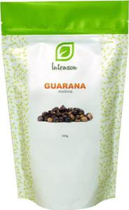 Guarana mielona 100g Intenson - 2832067932