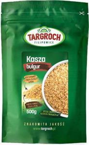 Kasza bulgur 500g Targroch - 2852612554