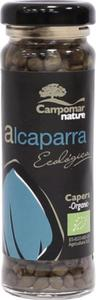 KAPARY BIO 100 g - CAMPOMAR NATURE - 2904172809
