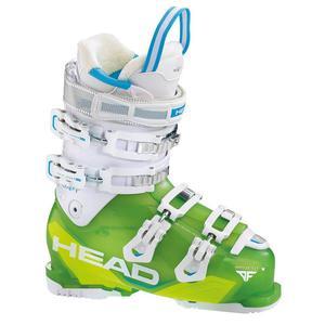 Buty narciarskie HEAD ADAPT EDGE 85 W - 2826389578