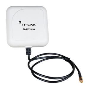 Antena TL-ANT2409A antena kierunkowa 2.4GHz 9dBiTL-ANT2409A kierunkowa 2.4GHz 9dBi - 2824920749