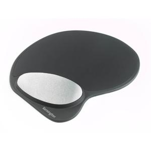 Mouse Pad Memory 62404 - 2824916895