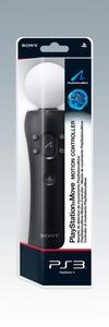 Playstation 3 Motion Controller 9183860