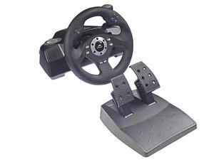 Kierownica TRACER GTR USB/PS2/PS3 - 2824920885