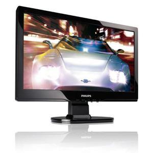 15,6'' Monitor dotykowy Philips wide 160e1sb - 2824918807