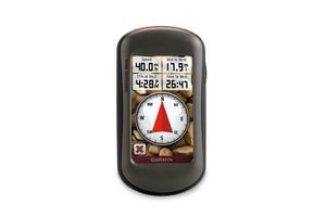 OREGON 550T GPS + SYGIC Voucher Region - 2824915516