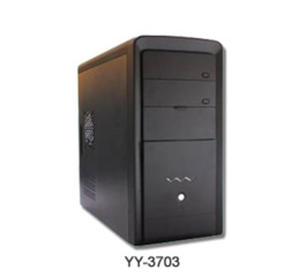 ALSEN PROFI 55G-540P7 2GB/500GB/DRW/P7 - 2824912088