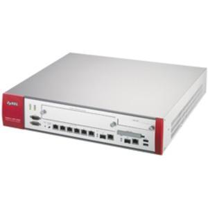ZyWALL USG 2000 Firewall 2000xVPN 6 x 1GB - 2824921855