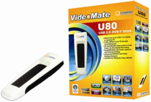 Sklep Karta Przechwytujca Compro Videomate C200 Plus Usb