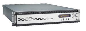 N12000 12HDD/X3470/4GB 3xGbE/2xUSB3/LSI 9211-8i - 2824920627