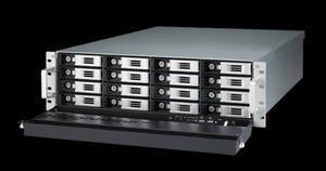 N16000 16HDD/X3480/4GB 3xGbE/2xUSB3/LSI 9211-8i - 2824920629