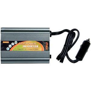 Przetwornica samochodowa 300W C0360103 - 2824913736