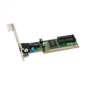 Karta Sieciowa 10/ 100 Mbps AC-PCI-NET-1 - 2824912381