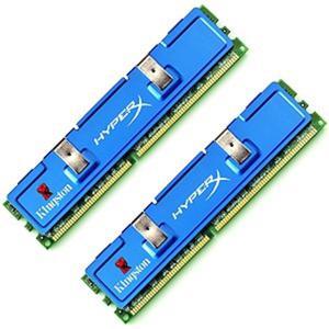 DDR2 HyperX Genesis 4GB/800 (2*2GB) 4-4-4-12 - 2824916924