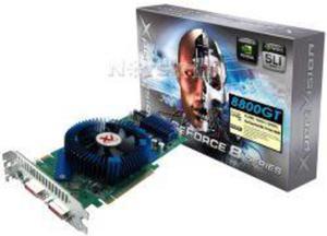 Karta graficzna GeForce 8800 GT 1024MB DDR3 - 2824918680