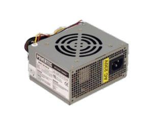 Zasilacz MS 250-SF MicroATX - 2824919026