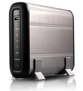 Serwer plików QNAP TS-109 II - 2824919547