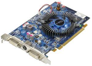 Karta graficzna Radeon HD 4650 512MB DDR2 - 2824915950