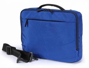 NETBOOK WALLET torba 9''-10'' blue