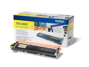 Toner TN230Y HL3040/3070,DCP9010 - 2824912822