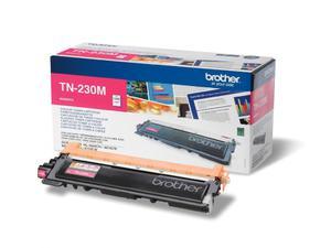 Toner TN230M HL3040/3070, DCP9010 - 2824912823