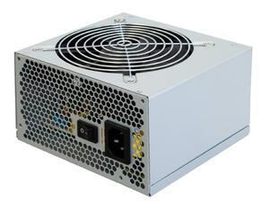 CTG-400-80P zasilacz 400W A80 Series - 2824913193