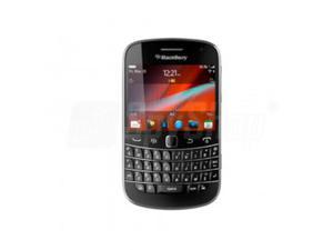 Blackberry 9900 SpyPhone Server - pods - 2859865478