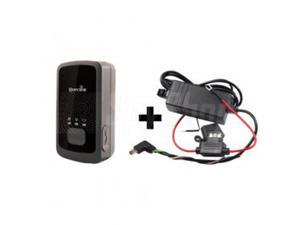 Zestaw GPS GL300CPP - wydajna lokalizacja pojazdu - 2851201358