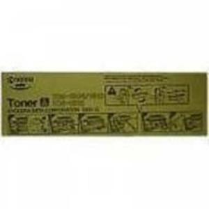 Toner Kyocera-Mita KM-1505/1510/1810 - 2824486029