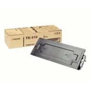 Toner Kyocera-Mita KM-1620/1650/2020 TK410 - 2824486031
