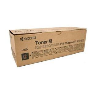 Toner Kyocera-Mita KM-4230/5230/Vi-400/500 - 2824486033