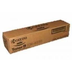 Toner Kyocera-Mita KM-6230 - 2824486035