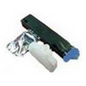 Toner Kyocera-Mita KM-C830 / 830D cyan - 2824486038
