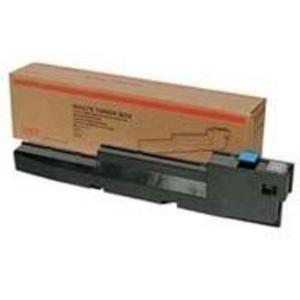 Pojemnik na zużyty toner Oki [ C9600/C9800 ] - 2824486129