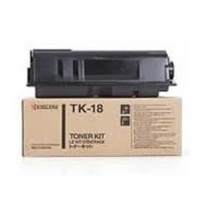 Toner Kyocera-Mita FS-1020D/FS-1020DN - 2824486614
