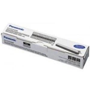 Kaseta z tonerem do KX-MC6020PD Black (do 4000 kopii) KXFATK509E - 2824487142