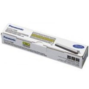 Kaseta z tonerem do KX-MC6020PD Yellow (do 4000 kopii) KXFATY508E - 2824487148