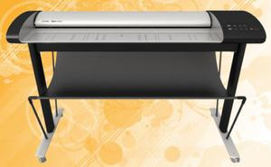 Skaner wielkoformatowy CONTEX SD 4490 kolor 44'' 1118mm - 2824487283