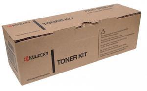 Toner do Kyocera-Mita FS-1320D FS-1370DN TK-170 czarny TK170 (TK 170) - 2824487325